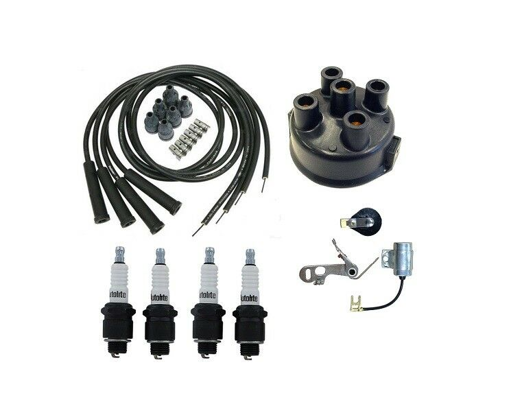allis chalmers wd wiring harness aftermarket allis chalmers wd wd45 wiring harness kit for sale  allis chalmers wd wd45 wiring harness