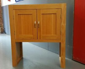 Cabinet / Cupboard / Sideboard / TV stand