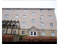 3 Bedroom Flat for Rent Paisley Fully Furnished