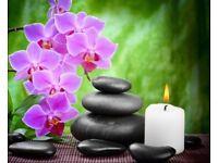 Lisa New Thai Massage in Blackburn!