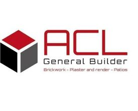 acl general builders.