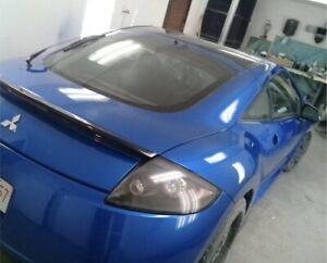 Calgary Auto Painting with Scratch/Dent Repairs