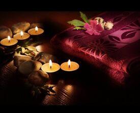 *new*FULL body massage by Jasmin