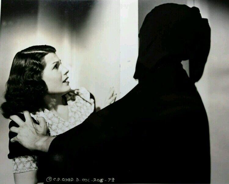 RITA HAYWORTH 1937 8X10 ORIGINAL  IRVING LIPPMAN PHOTOGRAPH PSA AUTHENTICATED