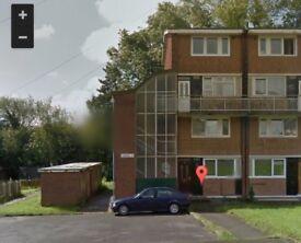 Sheffield S8 Council Home Swap