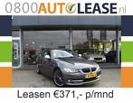 BMW 3-Serie 2.0 I 320 Coupe | Lease € 371,– per mnd