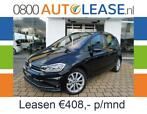 Volkswagen Golf Sportsvan Comfortline 1.5 | Financial Lease