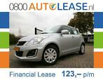 Suzuki Swift 1.2 Bandit   | Financial Lease