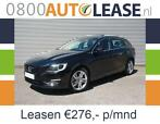 Volvo V60 2.4 D6 AWD PLUG-IN | Financial Lease va 276 p/m