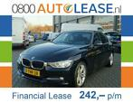 BMW 3 Serie 320d   | Financial Lease
