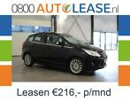Ford C-MAX 1.0 Titanium | Navigatie | Financial Lease