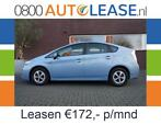 Toyota Prius 1.8 Plug-in Dynamic LED Navi | Financial Lease