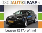 Skoda Superb 1.4 TSI AMBITION | leasen va 317,- p/mnd