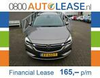 Opel Astra Sports Tourer 1.0 Business+  | Financial Lease