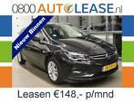 Opel Astra Sports Tourer 1.6 136PK CDTI | Financial Lease