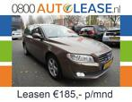 Volvo V70 2.0 D2 Classic Editio | Financial Lease va 185 p/m