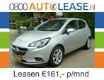 Opel Corsa 1.3 CDTI Color | Financial Lease va 161 p/m