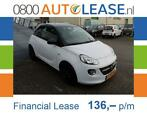 Opel ADAM 1.4 Jam Airco Cruise controle | Financial Lease