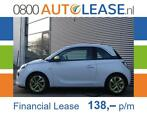 Opel ADAM 1.2 Jam Airco | Parkeerhulp | Financial Lease