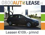 Opel Astra Sports Tourer 1.7 | Financial Lease va 109 p/m