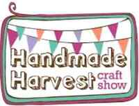 Prudhommes Handmade Craft Show 2016
