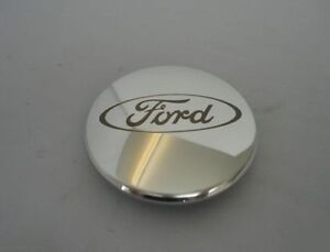 Genuine Ford Centre Hub Caps