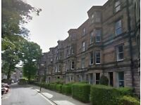 3 bedroom flat in Gillespie Crescent, Bruntsfield, Edinburgh, EH10 4HX