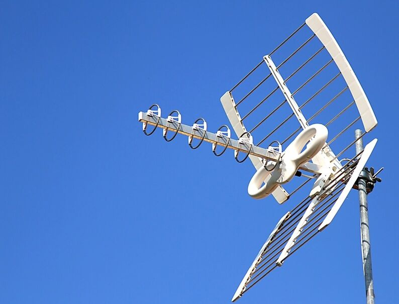 digitaltvantenna