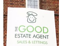 The Good Estate Agents (Sales and Letttings)