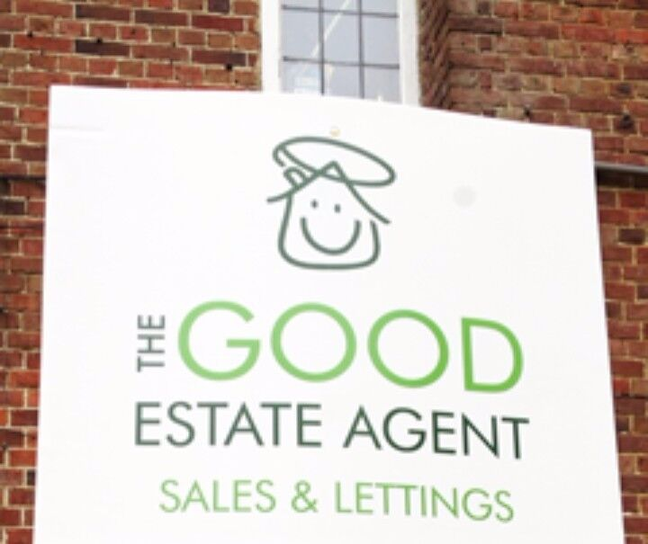 The Good Estate Agent (Sales and Lettings)