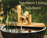 southern-living-solutions