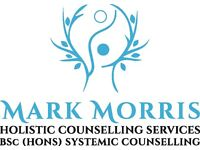 Mark Morris Holistic Counselling Services BSc (Hons)