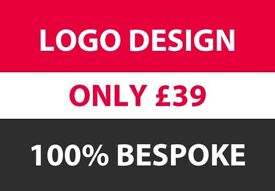 Adept Logo Design | Get the Logo Your Business Deserves