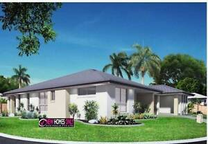 GOLD COAST- GRANNY FLAT OR TWO INCOME STREAMS ON 879 SQM Ormeau Hills Gold Coast North Preview