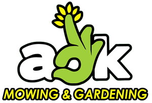 AOK Mowing & Gardening Redbank Plains Ipswich City Preview