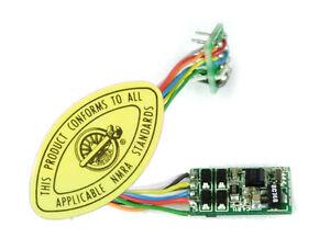 Hornby-R8249-4F-Digital-Loco-Decoder-v1-3-NRMA-Compliant-Aust-Warranty