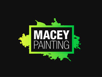 Professional Painters for hire in Winnipeg