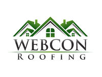 GET YOUR ROOF BOOKED FOR 2016 - SET UP YOUR APPOINTMENT