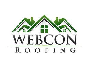 GET YOUR ROOF BOOKED FOR 2017 - SET UP YOUR APPOINTMENT Cambridge Kitchener Area image 1