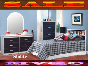 chest zarollina bedroom furniture packages sets, tv chests,8bd4e