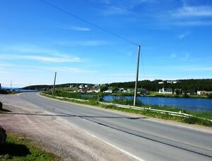 52 Main Rd - Cavendish, NL - MLS# 1133107 St. John's Newfoundland image 2