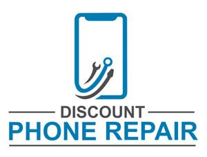 All Apple iPhone broken cracked Screen Repair at www.dprfix.com