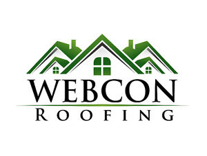 Voted #1 Roofer In The Tri Cities - Best Price Guarantee - Kitchener / Waterloo Kitchener Area image 1