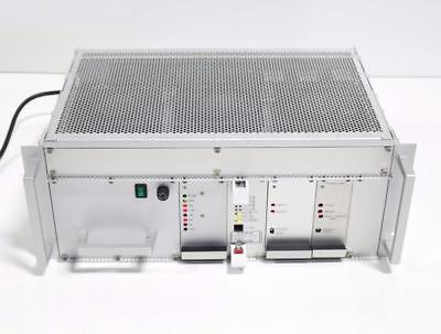Acs-tech80 Spiiplus 3u Sp3u-4e24-ng Anorad Xyz Motion Controller