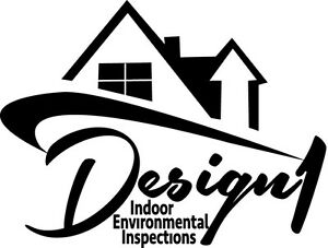 Design1 Indoor Environmental Inspections