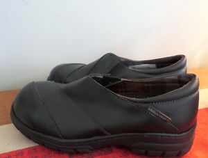 WOMEN'S SAFETY SHOES - FINAL PRICE DROP -