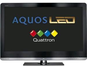 "Sharp Aquos 46"" SMART TV"