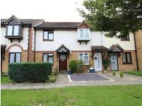 2 bedroom house in Kingfisher Walk, Colindale, NW9