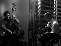 Live Music for Special Events- Instrumental Duo