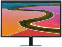 """LG Ultrafine 4K 21.5"""" Thunderbolt Monitor Display RRP £649.99 (minor marks)"""